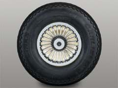 Picture of Ribbe Sport Wheel Cover Kit ( 1 set = 4 pcs)