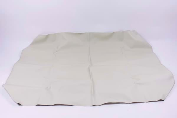 Picture of Bottom seat cover, beige