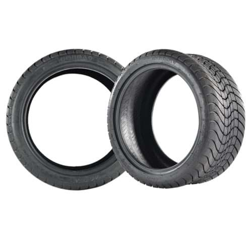 Picture of Cobra Series 225/30/14 Street Tire