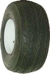 Picture of Tyre, 20.5X8.0-10 4PR D.O.T. (tyre only)