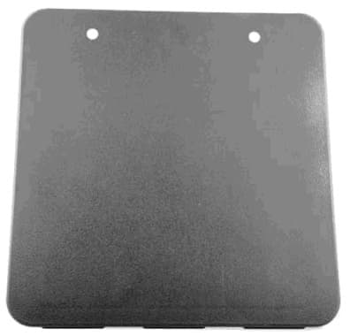 Picture of Access panel, gray