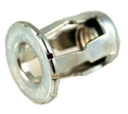 Picture of Nut for access door (10/Pkg)