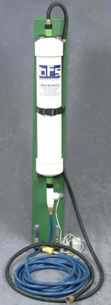 Picture of Battery Filling System (BFS) - Water Deionizer Kit Comp. Needs DWEUR in Europe 220V