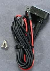 Picture of Battery Filling System - Best Sensor Remote - For In The Dashboard