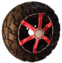 Picture of Snow chains