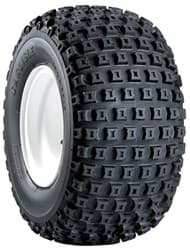 Picture of 22x11.00-8, 2-ply, Knobby off-road tyre