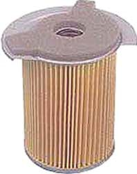 Picture of Air cleaner element