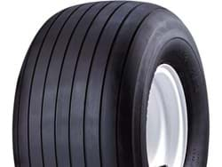 Picture of Toro 20 x 10 -10 glide tyre (tyre only)