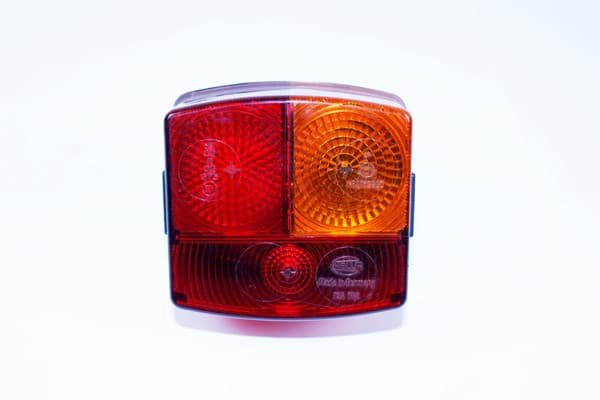 Picture of Taillight Carryall 294