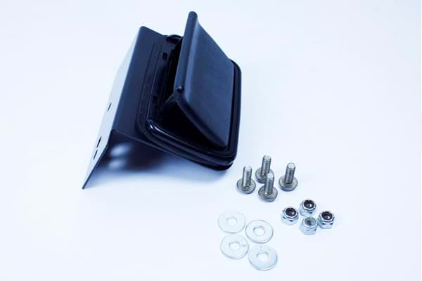 Picture of Ashtray kit