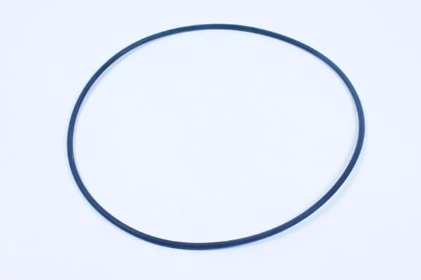 Picture of O-ring gasket