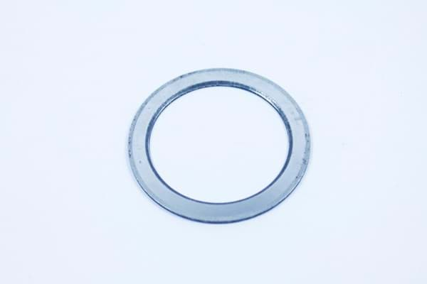 Picture of Shim, T=1.05MM