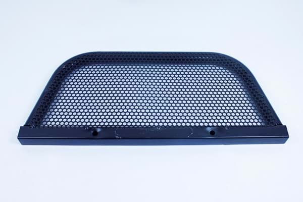 Picture of Grill  Assy
