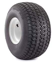 Picture of Carlise turf trac front tyre