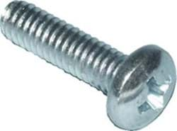 Picture of Screw for F&R handle (20/Pkg)
