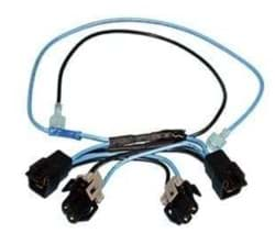 Picture for category Wires & parts