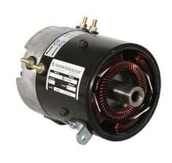 Picture for category Motors (electric)