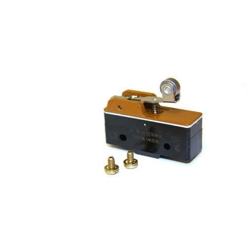 Picture of Forward & Reverse micro switch