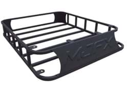 Picture of MJFX Armor Roof Rack