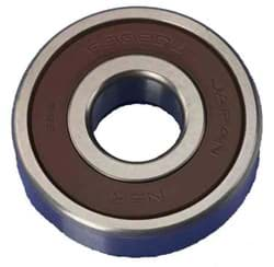 Picture of *BEARING-BALL-FRT-ST/GEN-4CYC