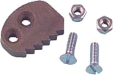 Picture of Hill brake latch kit