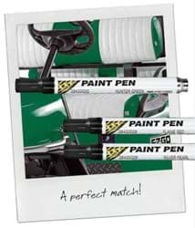 Picture for category Paint pens &  Spray cans