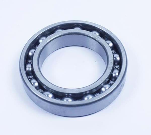 Picture of Bearing, Axle tube right