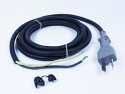 Picture for category DC cords