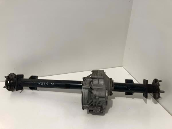 Picture of Used | Rear Axle Club Car Precedent | 3 pieces | 8 days warranty