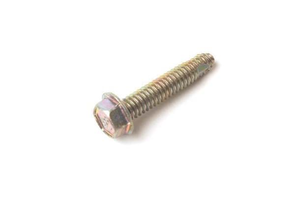 Picture of Screw -1/4-20 X 1 1/4