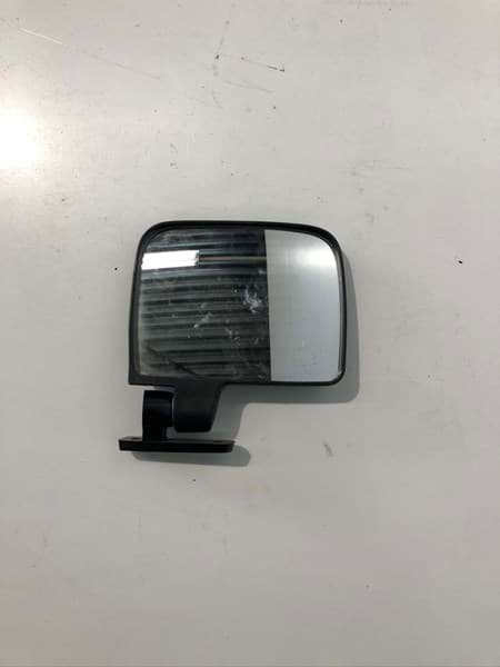 Picture of Used | Side Mirror -  driverside | 1 piece
