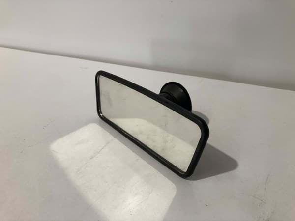Picture of Used | Interior Mirror | 1 pieces | 8 days warranty