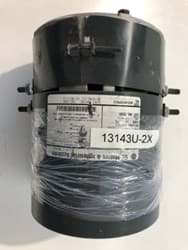 Picture of Used | Motor By Ge, 2.70 Hp | 2 pieces | 8 days warranty