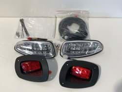 Picture of Used | Led Light Kit - For Ezgo Rxv (Years 2008-2015) | 1 pieces