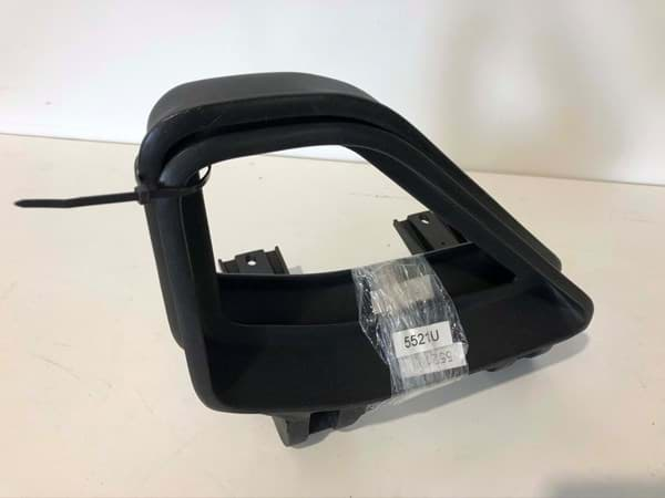 Picture of Used | Hip Restraint, Passenger Side | 2 pieces | 8 days warranty