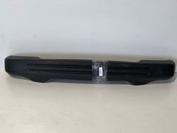 Picture of Used | Rear Bumper