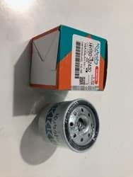Picture of Kubota OEM Oil Filter