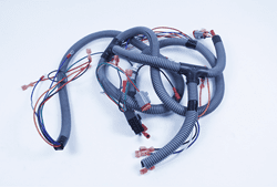 Picture of WIRE HARNESS, 48V REGEN I