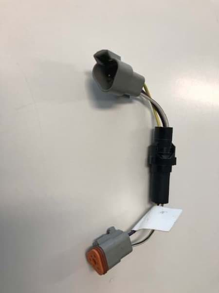 Picture of Adaptor Plug Assy