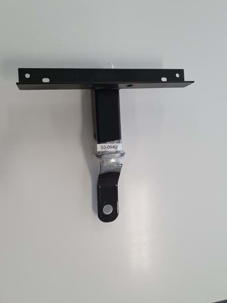 Picture of Used | Gtw Trailer Hitch | 1 pieces | 5 days warranty