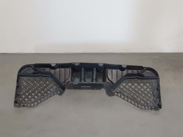 Picture of Used | Support, Guardian Canopy Mt | 1 Pieces | 8 days warranty