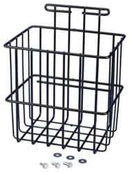 Picture of Side Basket Kit